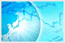先物取引、商品取引名簿リスト
