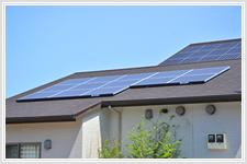 太陽光名簿リスト