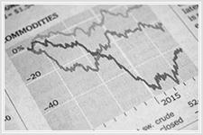 投資経験、株取引、高額商品